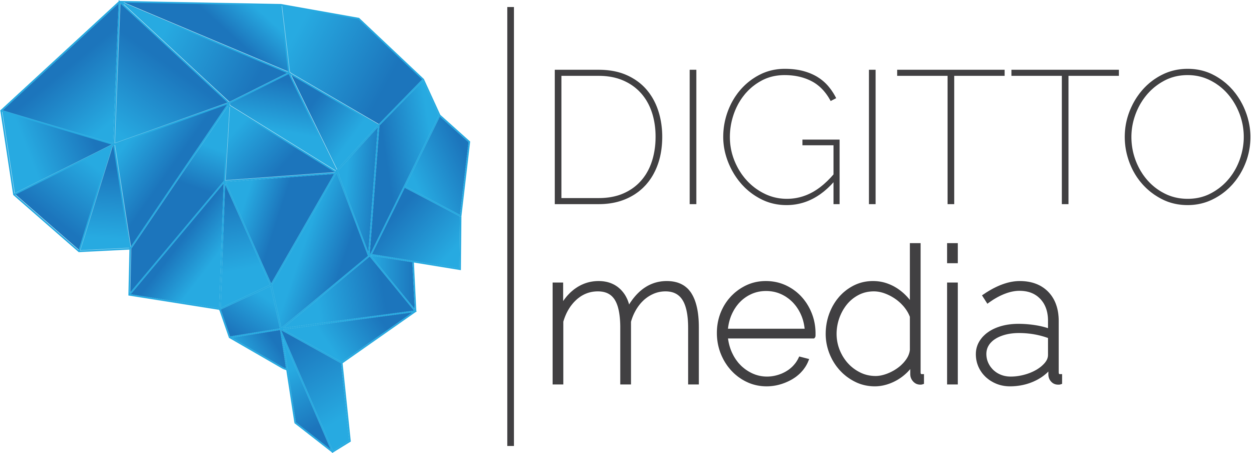 Go Digital with Digitto!