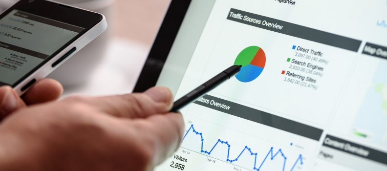 How can local SEO services help businesses?