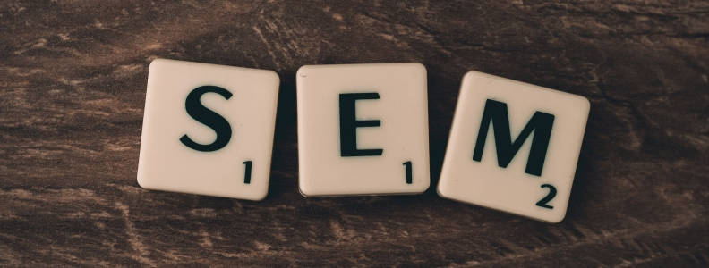 Understanding Search Engine Marketing: Being at the Right Place at the Perfect Time