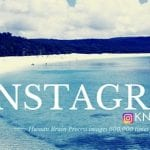 Instabrand with Instagram: 5 Benefits of Instagram Marketing