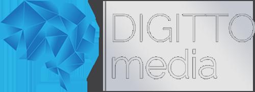 Go Digital with Digitto!