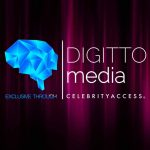 CelebrityAccess launches DIGITTOACCESS for the Entertainment Industry