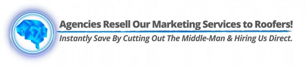 A: SEO Marketing for Roofing Companies